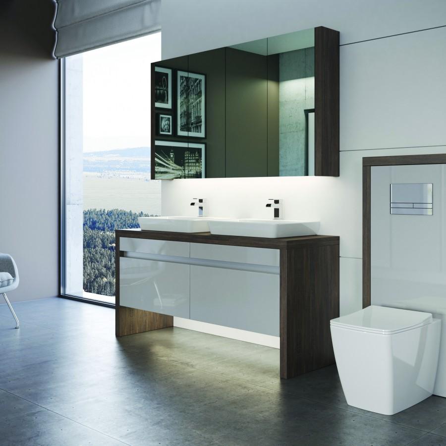 Bespoke Bathroom & Kitchen Design & Manufacturing, Solihull
