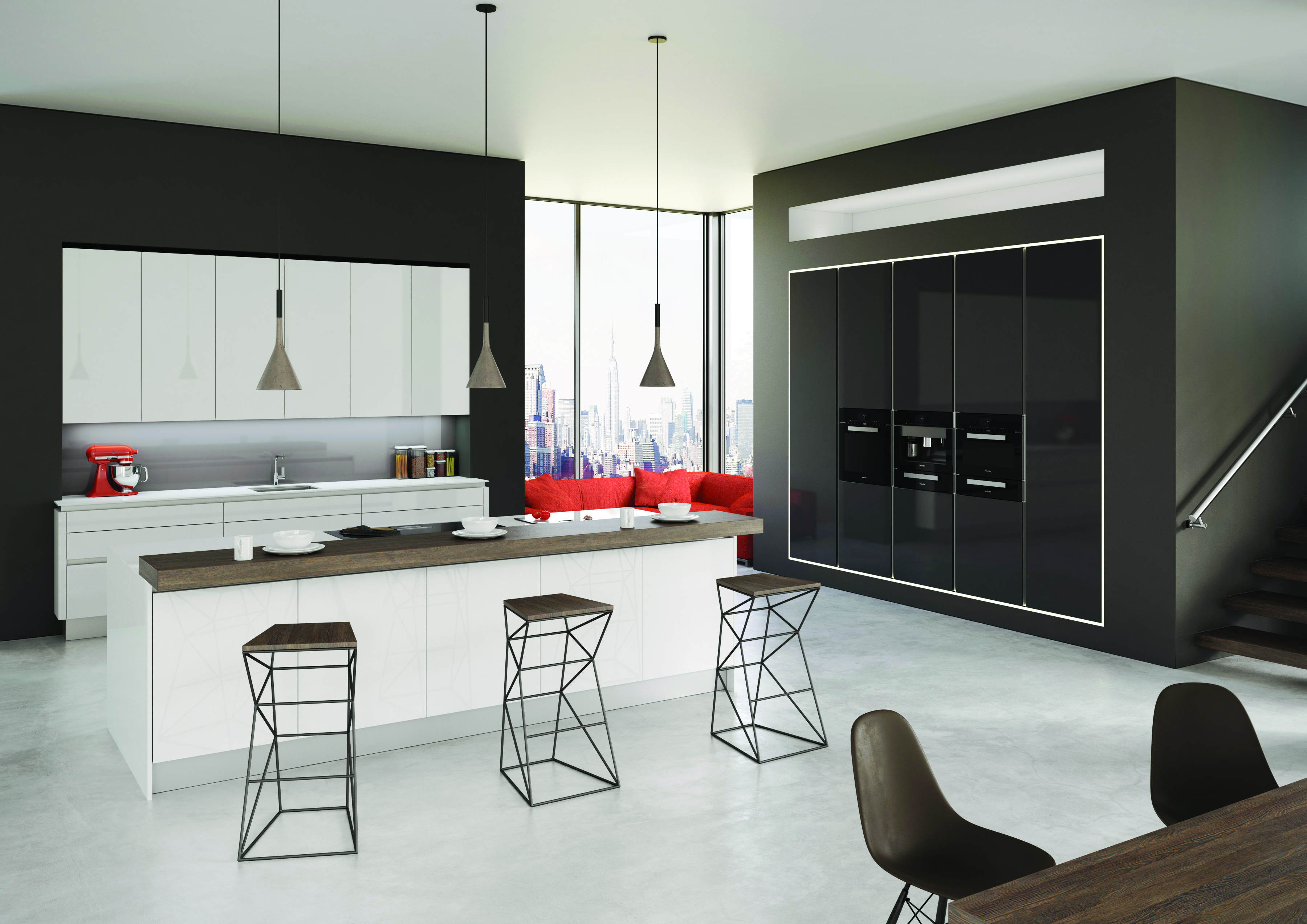 Bluewater Bathrooms Kitchens Grand Designs Live 2015 Birmingham Bluewater Bathrooms