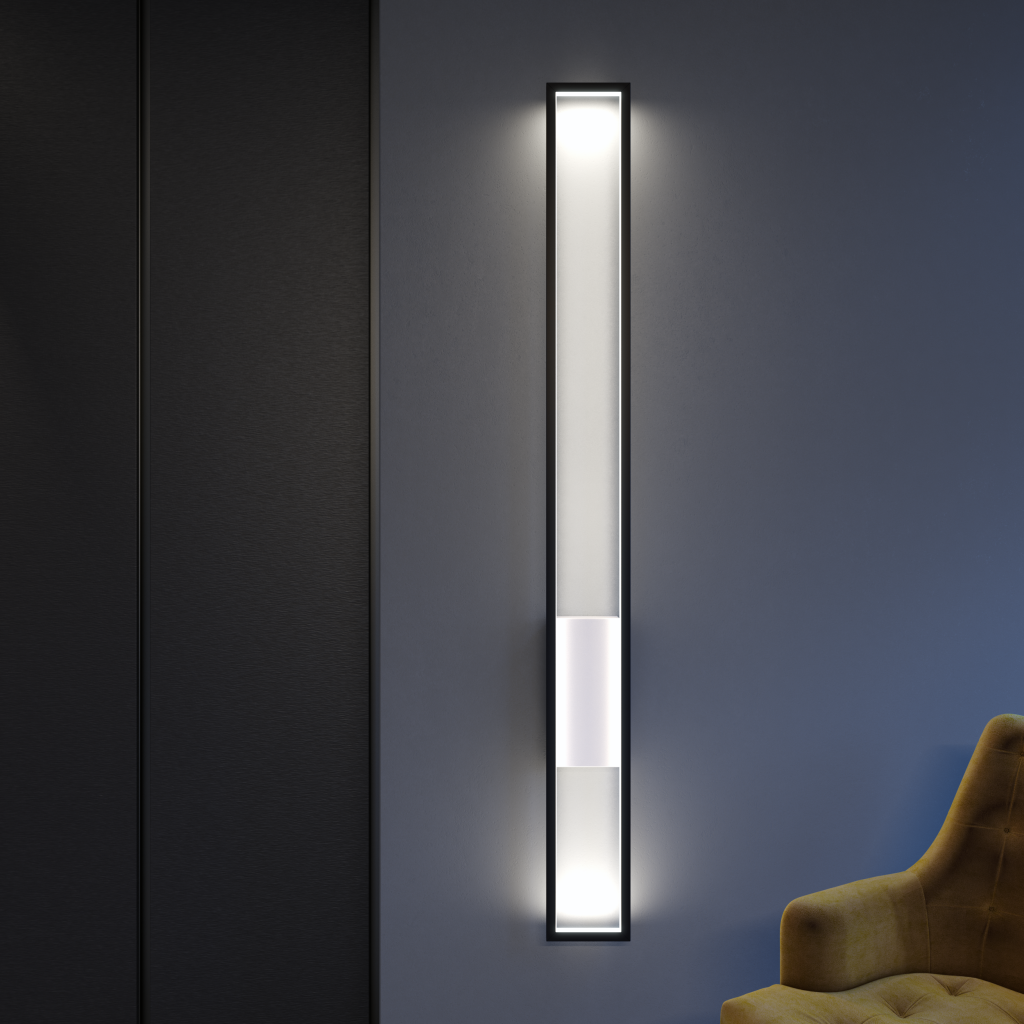 wall-light-001