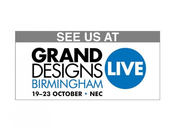 grand-designs-image